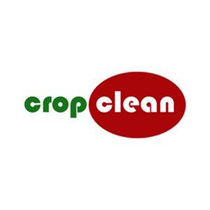 Cropclean
