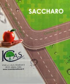 Sacharo