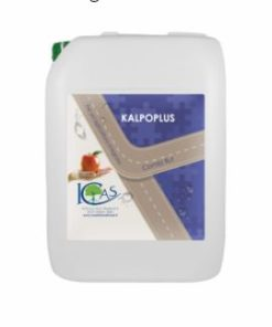 kalpo plus