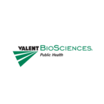 Valent Bio Sciences