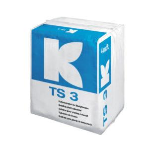 ts3 medium basic
